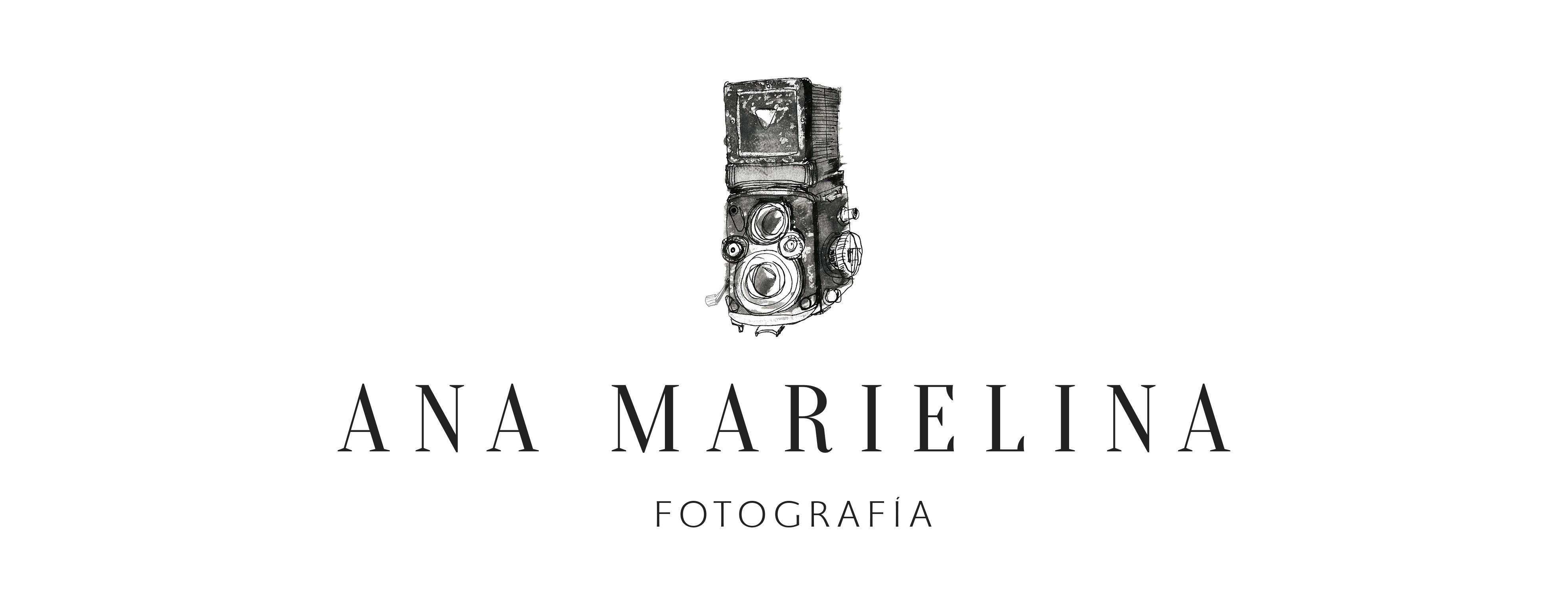 Ana Marielina